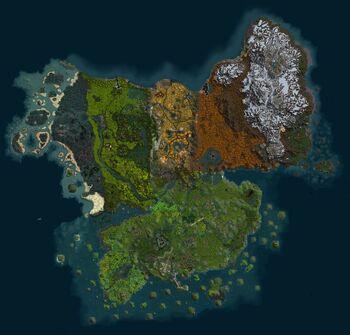 Map-Onar-01