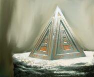 Pyramid-book-02