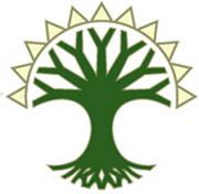 Sylvanari-royal-crest-01
