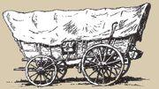 Wool-Wagon