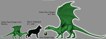 Scale-Green-Faux-01