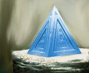 Pyramid-book-03