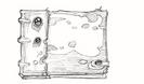 Book-illustration-01a