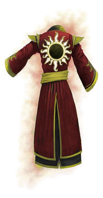 Keeper-flame-robes-01