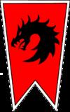 Crest-Krey-02