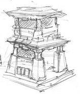 Tenebril-building-04