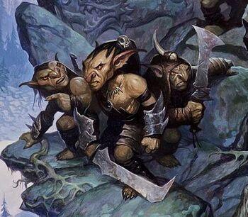 Goblin-forest-01