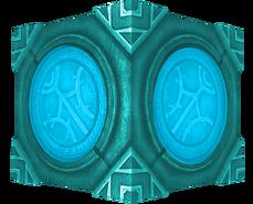 Blue-lexichron-01a