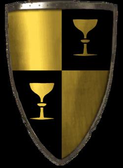 Crest-Calligari-01