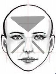Digger-face