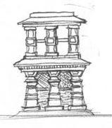 Tenebril-building-05