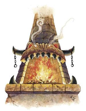 Dragon-forge-02