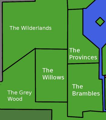 Map-Wilderlands-01
