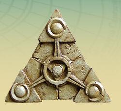 Gizad-Symbol