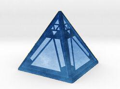 Holochron-blue-03