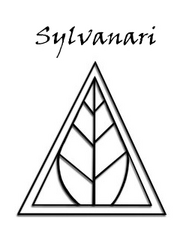 Sylvanari-01