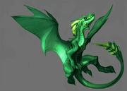 Jade-whelp-01