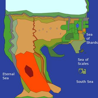 Map-Seas-01