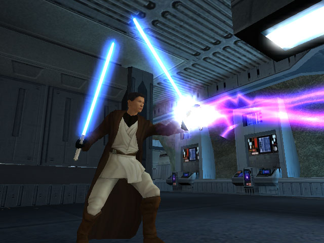 File:Star wars Knight of the Old Republic-3.jpg