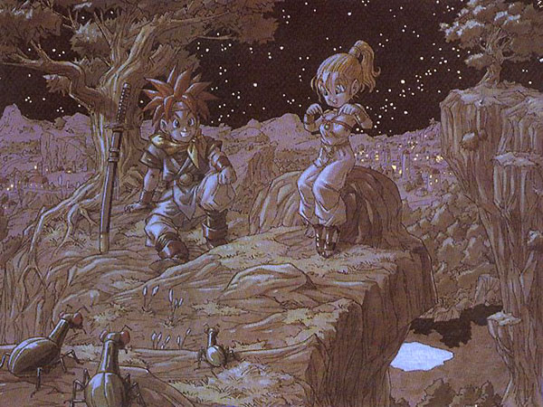 File:Chrono Trigger Artwork10.jpg