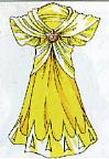 File:Lumin Robe.png