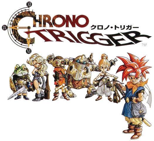 File:Chrono Trigger Artwork1.jpg