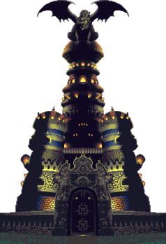File:Magus Castle.png