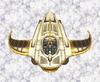 Epoch Flying