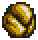 Lavos Spawn (Head).png