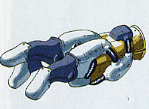 File:Terra Arm.png