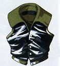 File:Black Vest.png