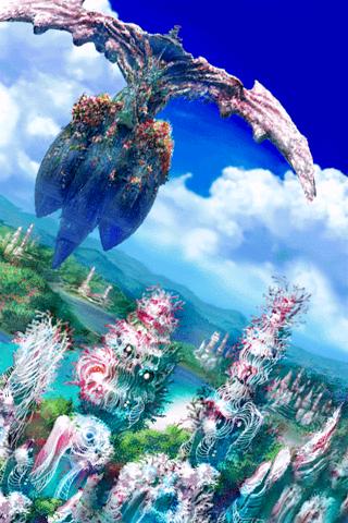 File:Dinopolis.png