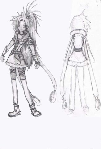 File:Aurora Artwork lg22.jpg