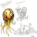 Monster Concept lg60.jpg