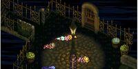 Chrono Trigger Ending/Ending 3 - Reunion