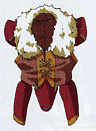 File:Taban Suit.png