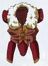 Taban Suit