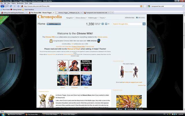 File:Chronopedia.jpg