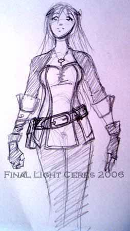 File:Matison Concept lg25.jpg