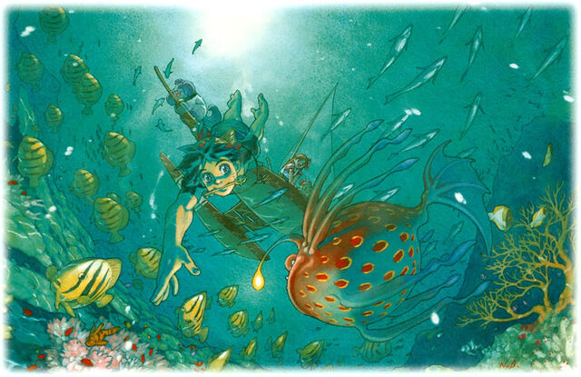File:Chrono Cross ocean-art.jpg