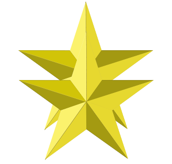File:Goldstar2.png