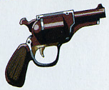 File:Auto Gun.png