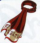 File:MagicScarf.png