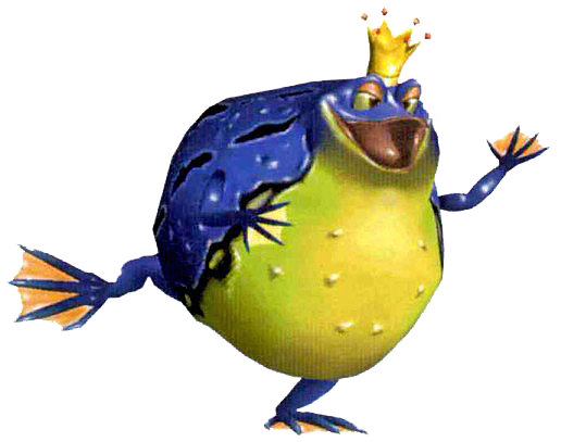 File:ChronoCrossFrogPrince.png