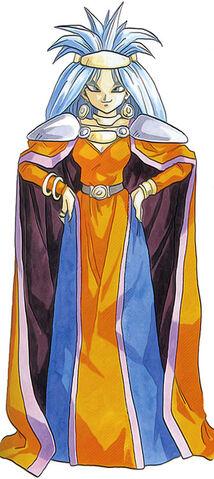 File:Queen Zeal.jpg