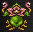 File:Rafflesia.png