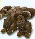 File:Combot.png