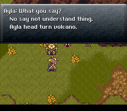 File:Chrono Trigger -patched-.040.png
