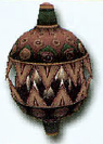File:Lantern jaw.png