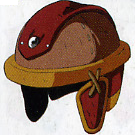 File:Taban Helm.png